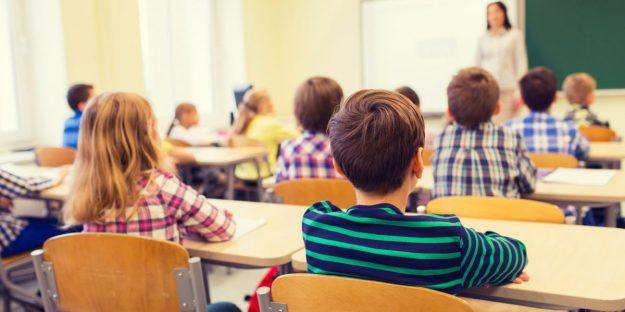 Assistive Technology, ONFE, ROPE, Les technologies d'aide à l'apprentissage