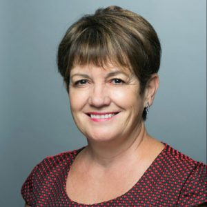 Denise Andre