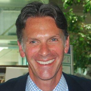 Ian Shabinsky
