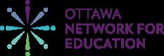 Ottawa Network for Education - Réseau d'Ottawa pour l'éducation