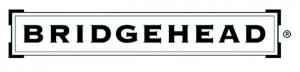 Bridgehead_Logo