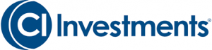 C I Investments logo