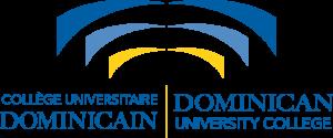 DUC-Logo-FullColour