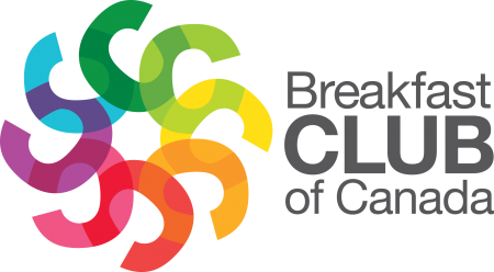 Logo_BreakfastClub_CMYK-1