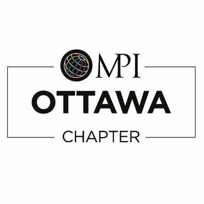 MPI Ottawa logo