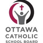 ONFE, ROPE, Ottawa Network for Education, charity, not for profit, fundraising, Ottawa Catholic School Board