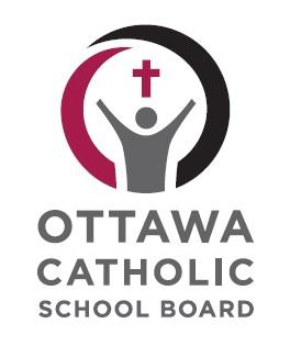 Ottawa Catholic School Board logo