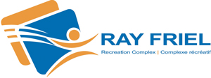 Ray_Friel-logo