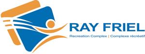 Ray Friel logo