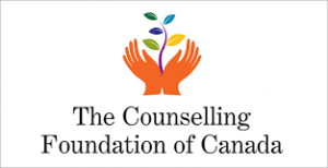 councelling foundation logo