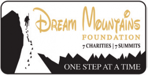 ONFE, ROPE, Ottawa Network for Education, charity, not for profit, fundraising, Dream Mountains Foundation