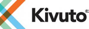 kivuto logo