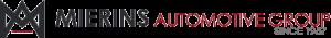 logo-header-en1454964539653
