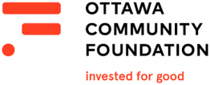 ONFE, ROPE, Ottawa Network for Education, charity, not for profit, fundraising, Ottawa Community Foundation