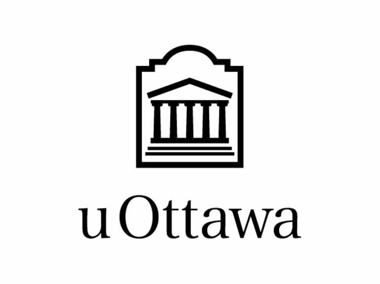 ONFE, ROPE, Ottawa Network for Education, charity, not for profit, fundraising, University of Ottawa, UofO