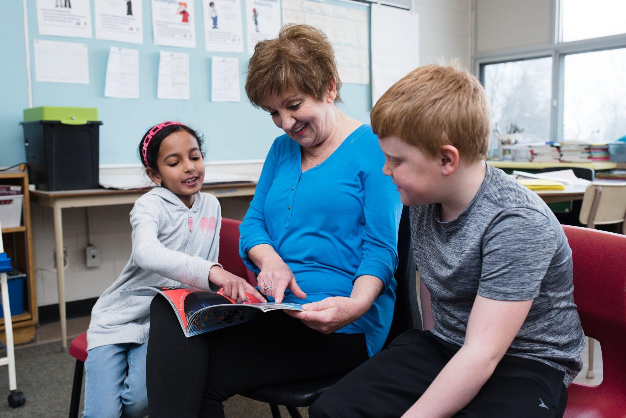 ottawareads, ottawa network for education, onfe