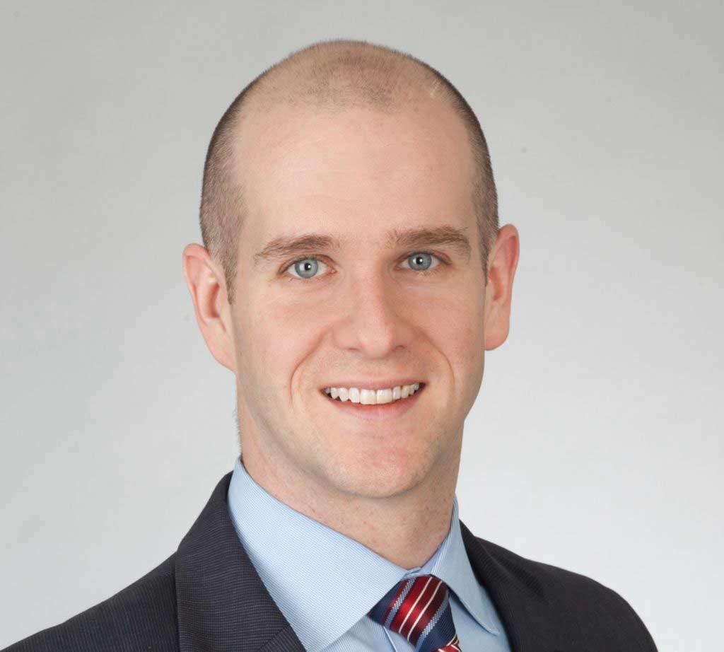 Kevin Reichstein, ottawa network for education, ja ottawa, junior achievement