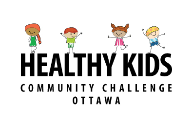 Healthy Kids Community Challenge logo, ONFE, ROPE, ottawa, School Breakfast Program, Ottawa Network for Education, Reseaux d`Ottawa pour Education, charity, not for profit, fundraising