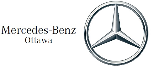 Mercedes Benz logo, ONFE, ROPE, ottawa, Ottawa Network for Education, Reseaux d`Ottawa pour Education, charity, not for profit, fundraising