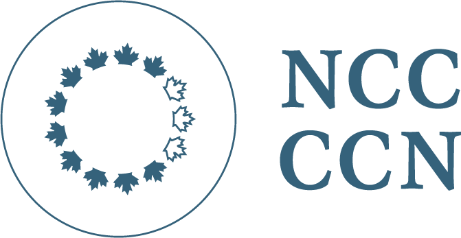 NCC logo, ONFE, ROPE, ottawa, Ottawa Network for Education, Reseaux d`Ottawa pour Education, charity, not for profit, fundraising