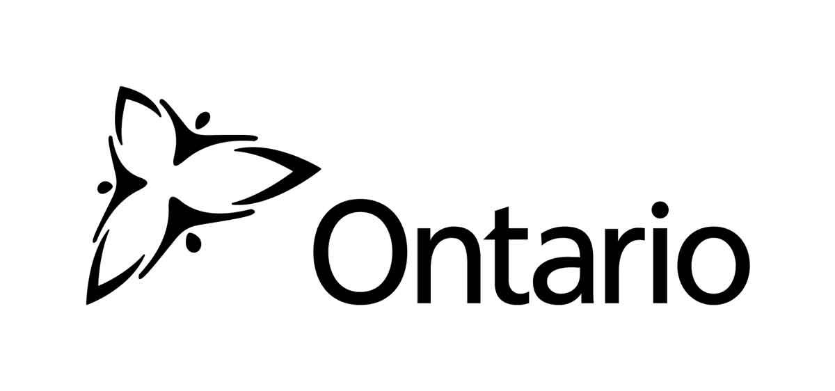 Ontario-logo-Blk