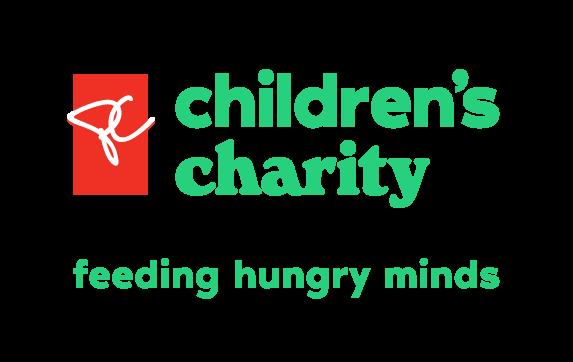 PC_ChildrensCharity_Logo_ENG-tag_reg_GREEN_RGB