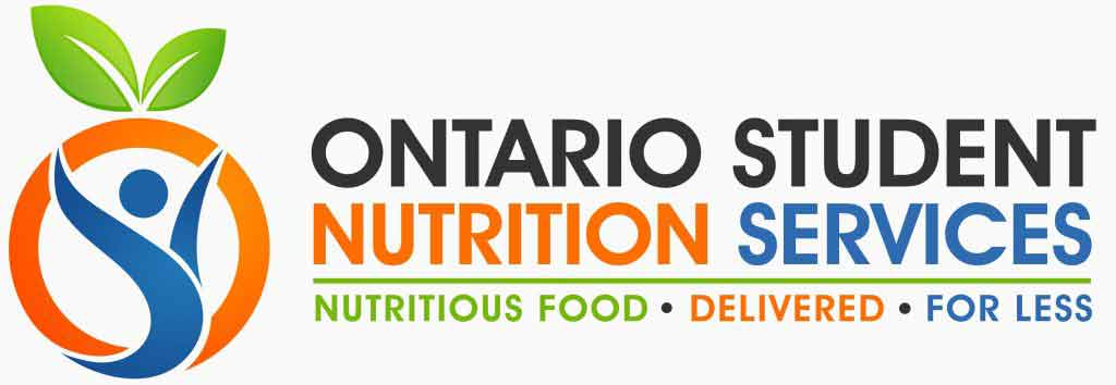 ont student nutrition services
