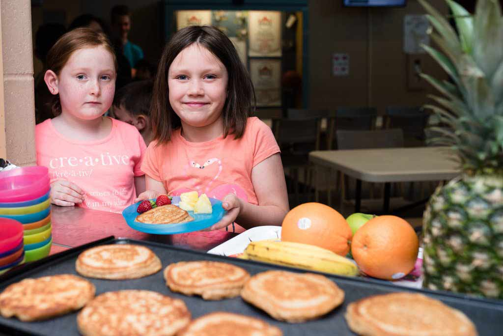 ONFE, ROPE, Ottawa, Ottawa Network for Education, Charity, not for profit, community, SBP, School Breakfast Program