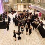 ONFE, ROPE, Ottawa Network for Education, Charity, not for profit, SBP, School Breakfast Program, Sparks Soirée