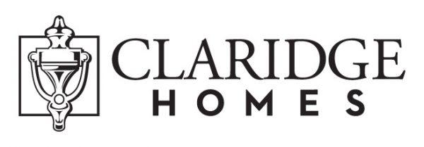 ClaridgeHomes_Logo_Horizontal_Black