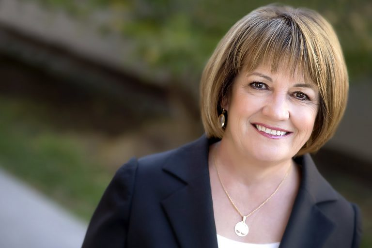 ONFE Board Spotlight: Denise Andre, Vice-Chair of ONFE's Board of Directors