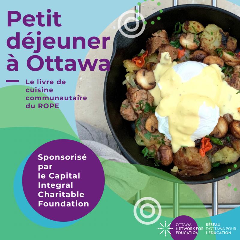 Breakfast in Ottawa Insta graphic 1 FRA reduced