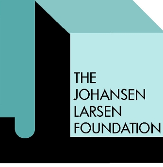 Johansen Larsen Foundation logo