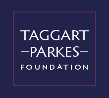 Taggart Parkes Foundation logo