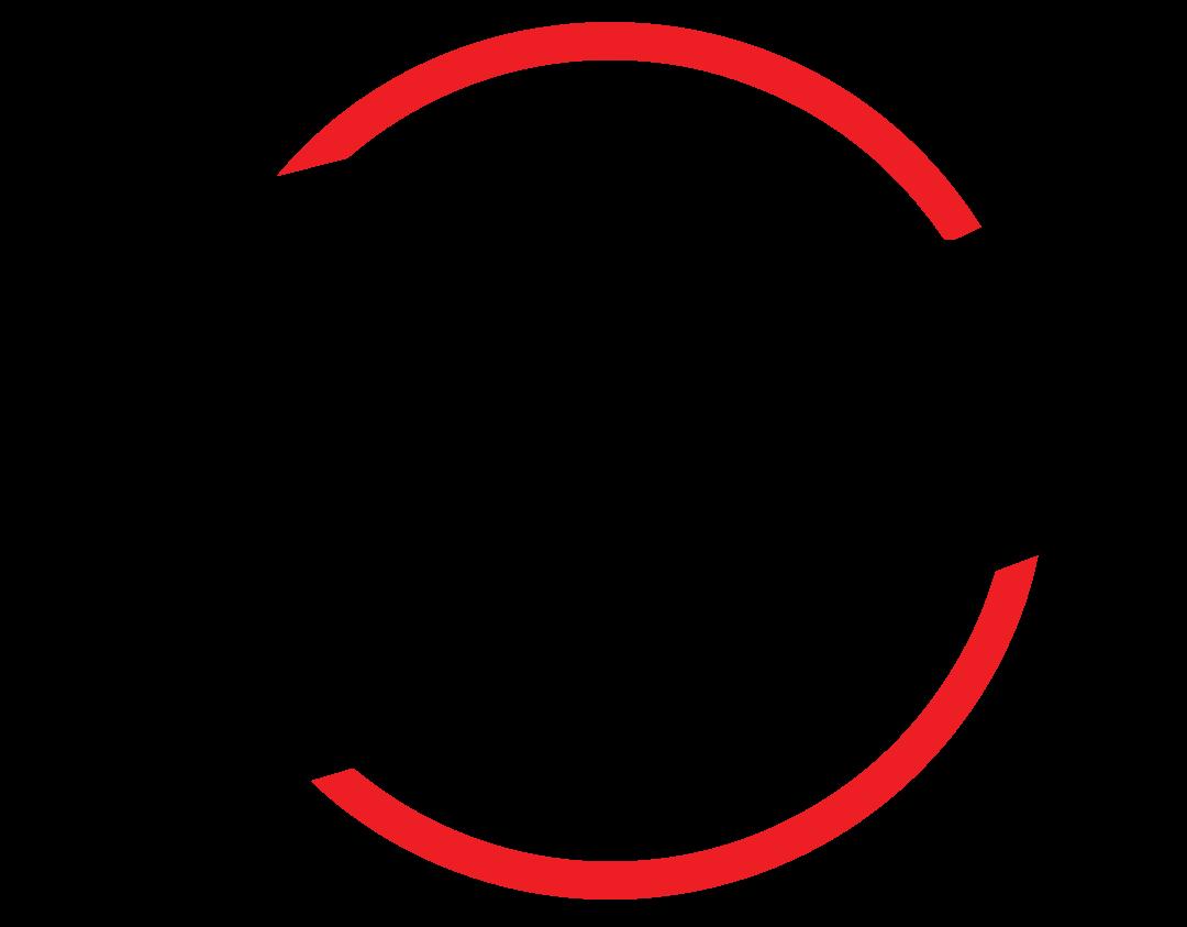 Festival Promotions logo
