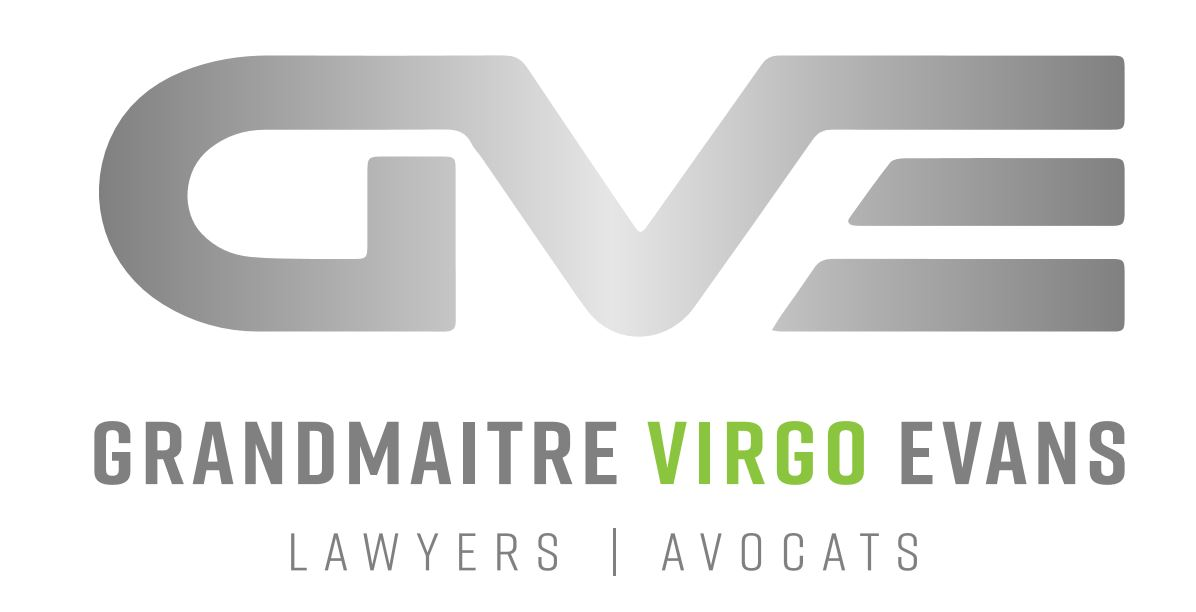 GVE logo