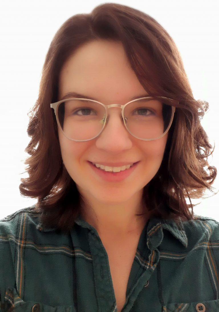 ONFE Volunteers in Education Spotlight: Amy Grochot