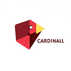 Cardinall logo
