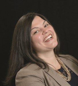 Maria Artuso