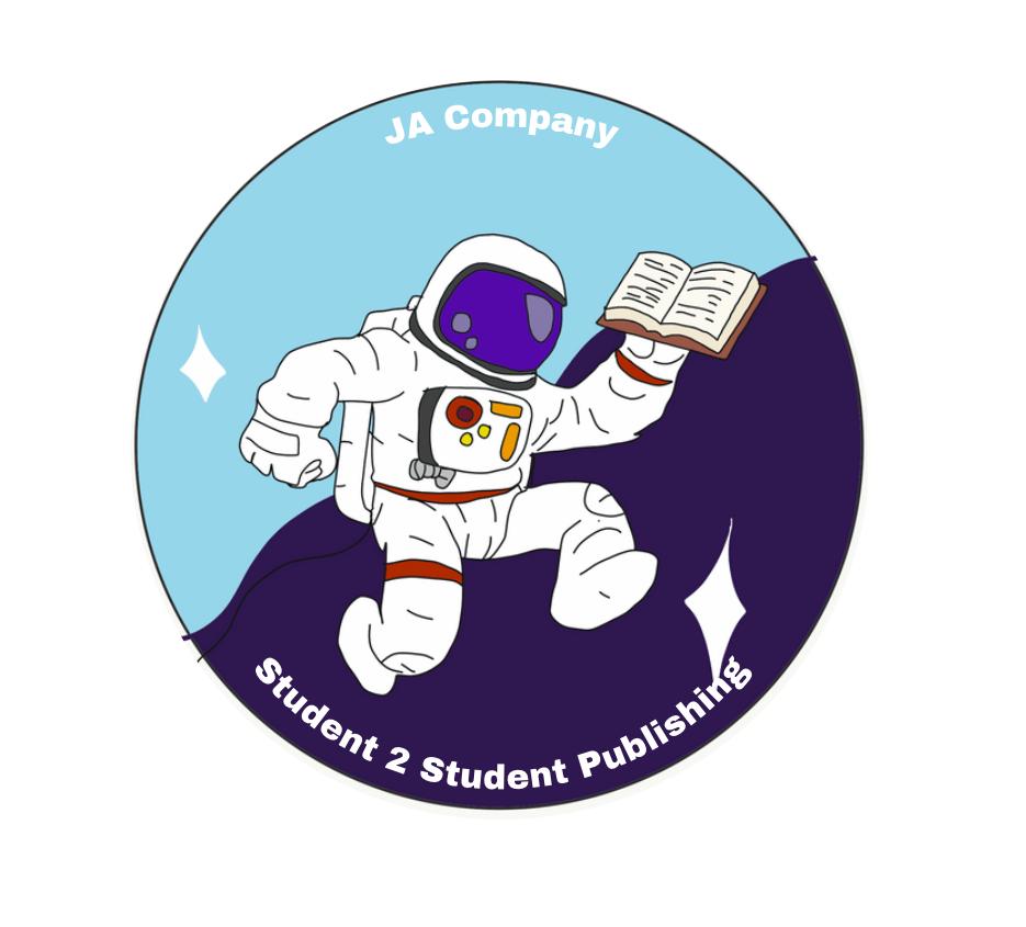 Students 2 Students logo