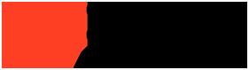 Ottawa Community Foundation logo